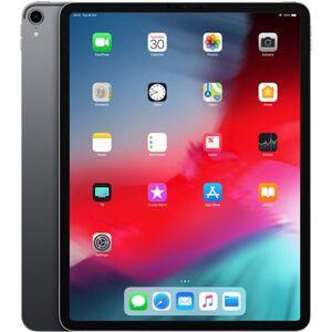 Apple iPad Pro 3rd Gen (A1876) 12.9� 64GB - Space Grey, WiFi A