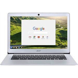 Acer CB3-431/N3060/2GB Ram/32GB SSD/14�/Chrome/B