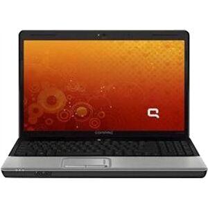 HP CQ61-310SA/M100/2GB Ram/250GB HDD/DVD-RW/15�/Linux/B
