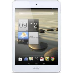 Acer Iconia A1-830 16GB 8� Android, Wi-Fi B