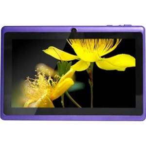 Generic 7� Android 7.x Tablet, C
