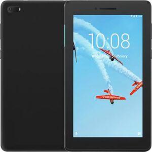 Lenovo Tab E7 8GB 7� Black, B