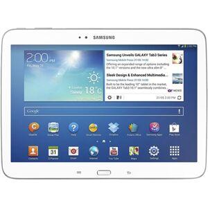 Samsung Galaxy Tab 3 P5210 10� 16GB, WiFi C