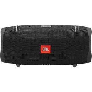 JBL Xtreme 2 Wireless Splashproof Bluetooth Speaker, A