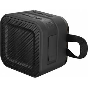 Skullcandy Barricade Mini Wireless Portable Speaker, B
