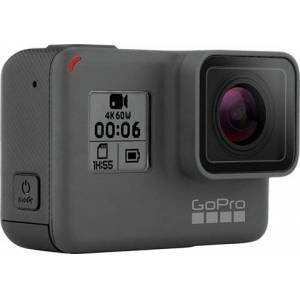 GoPro HERO 6 Black, B