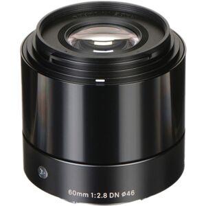 Sigma 60mm F2.8 DN (Sony)