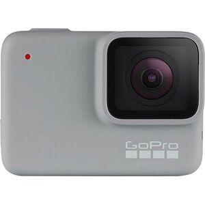 Refurbished: GoPro HERO 7 White, B