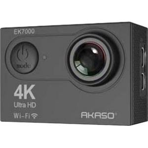 Akaso Ek7000 4k Action Cam , B