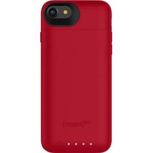 Mophie Juice Pack Air For iPhone 7/8 Plus - Product Red