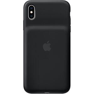 Apple iPhone XS Max Smart Battery Case - Black