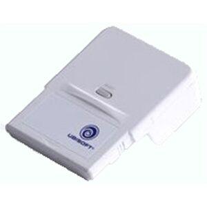 My Health Coad Pedometer
