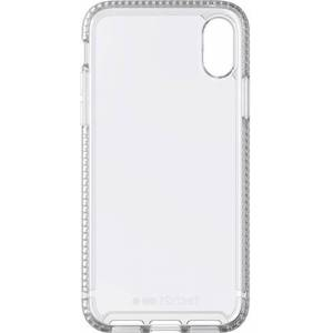 Pure Tech21 Pure Clear Case for iPhone X/XS