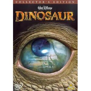 Disney Dinosaur, 2 Disc, Disney