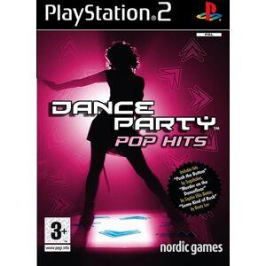 Dance Party Pop Hits
