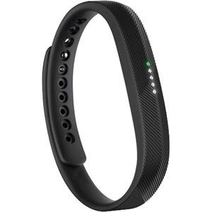 Fitbit Flex 2 Fitness Wristband, B