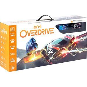 Anki Overdrive Starter Kit, B