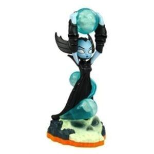 Skylanders Giants: Hex Figure