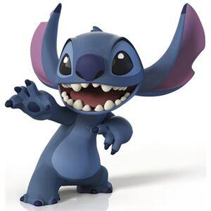 Disney Infinity 2.0 Stitch Figure