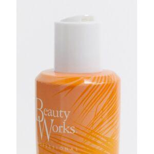 Beauty Works Aftersun Deep Cleanse Shampoo 150ml-No Colour  - female - No Colour - Size: No Size