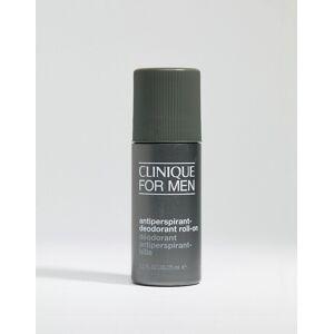 Clinique For Men - Antiperspirant Deodorant Roll-On 75ml-No Colour