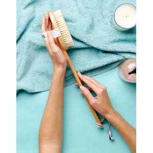 Elemis Skin Brush-No Colour