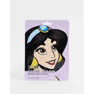 M.A.D Beauty Disney Pop Princess Jasmine Face Mask-No colour  - No colour - Size: No Size