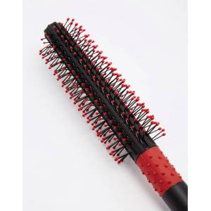Uppercut Deluxe Quiff Roller Brush-No colour  - No colour - Size: No Size