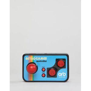 Thumbs Up retro TV Games-Multi