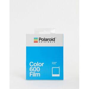 Polaroid Originals Colour Film For 600-No Colour  - unisex - No Colour - Size: No Size