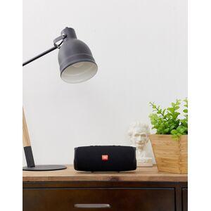 JBL Charge 4 Bluetooth speaker-Multi