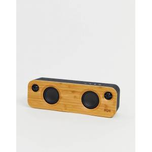 House of Marley Get Together Mini speaker-Multi  - female - Multi - Size: No Size