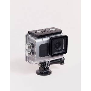 Kitvision Venture 720p action camera-Multi