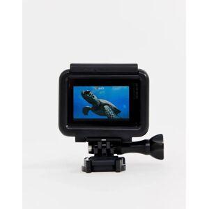 Go Pro GoPro HERO7 Black camera-Multi  - female - Multi - Size: No Size