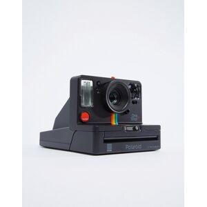 Polaroid Originals Polaroid One Step Plus in black-Multi