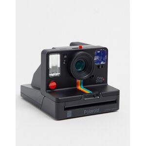 Polaroid One Step Plus in black-No Colour  - female - No Colour - Size: No Size