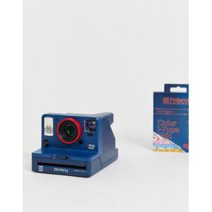 Polaroid Originals Polaroid OneStep2 Stranger Things camera-Multi