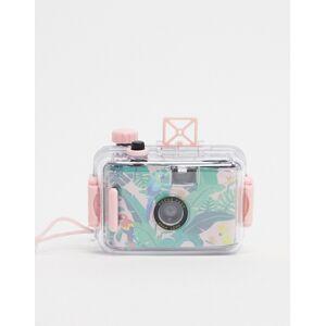 Sunnylife underwater camera-Green  - male - Green - Size: No Size