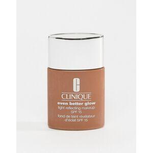 Clinique Even Better Glow Light Reflecting Make Up SPF 15 30ml-Tan