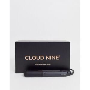 Cloud Nine The Original Iron-No Colour