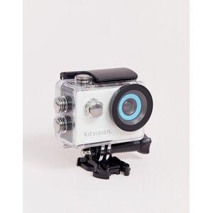 Kitvision action camera-Multi  - female - Multi - Size: No Size
