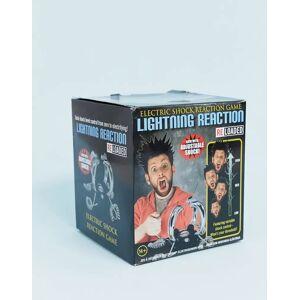 Paladone lightning reaction game-Multi  - female - Multi - Size: No Size