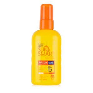 Marks & Spencer Moisture Protect SPF15 Sun Spray 200ml -