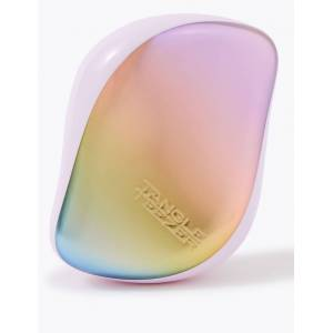 Marks & Spencer Ombre Compact Styler -  - unisex