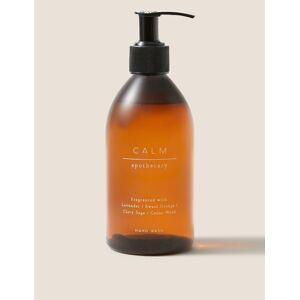 Marks & Spencer Calm Hand Wash 250ml -  - unisex