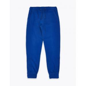 Marks & Spencer Adaptive Joggers (18 Months - 16 Years) - Navy