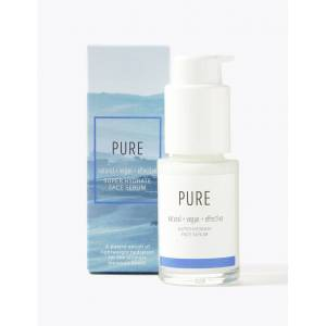 Marks & Spencer Super Hydrate Serum 30ml -