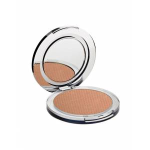 Marks & Spencer Skin Perfecting Powder- Mineral Glow -  - unisex