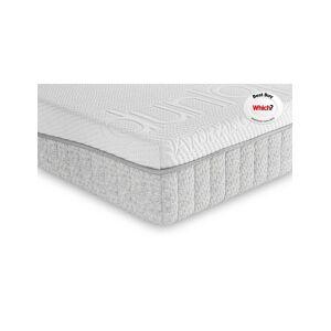 Marks & Spencer Royal Sovereign Mattress - White