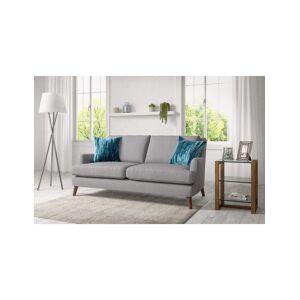 Marks & Spencer Ashton Medium Sofa - Teak